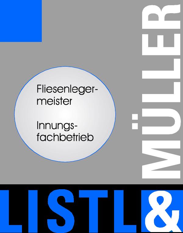 Fliesen Listl & Müller GmbH
