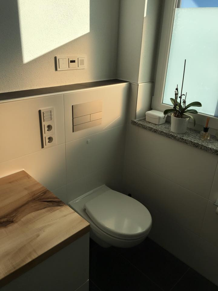 badsanierung m nchen. Black Bedroom Furniture Sets. Home Design Ideas